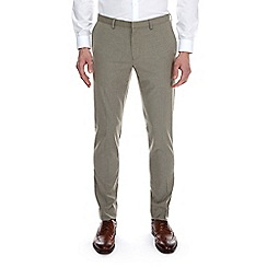Burton - Super skinny fit stretch trousers