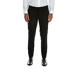 Burton - Skinny stretch trousers