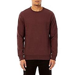 Burton - Raisin crew neck sweatshirt