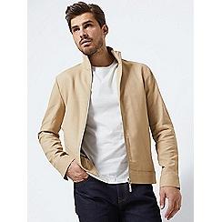 Burton - FoR 'Ardley' jacket