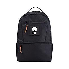 Burton - Hiit black backpack