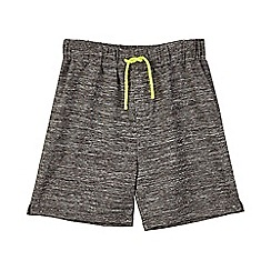 Outfit Kids - Boys' grey technical shorts