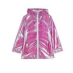 Outfit Kids - Girls' sweetie wrapper mac