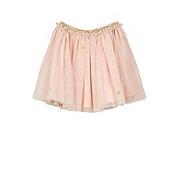 Outfit Kids - Girls' pink tutu skirt