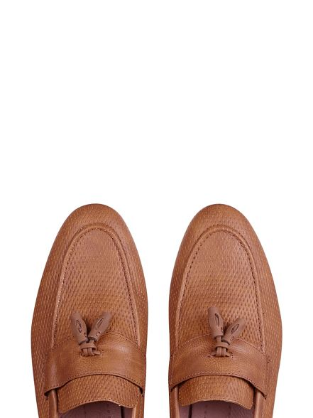 Tan look loafers look suede Burton Tan suede look Burton Burton Tan suede loafers loafers vqqEH5rW