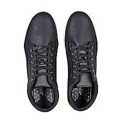 Burton - Black sport boots