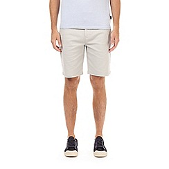 Burton - Cloud chino shorts