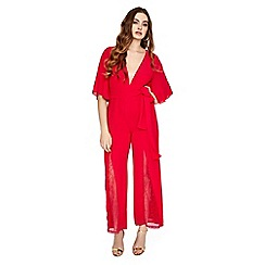 a4609c13d98 Plus-size - size 26 - Jumpsuits - Women