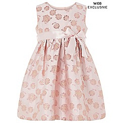 058122bbb5cf Girls - gold - age 0-3 months - Occasionwear - Kids