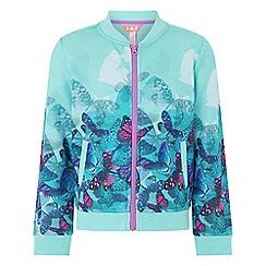 30a7830206b5 age 6 years - Monsoon - Coats   jackets - Kids
