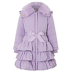 59699405c887 Older kids - Monsoon - Coats   jackets - Kids