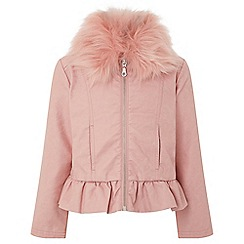 d01371469942 age 6 years - Monsoon - Coats   jackets - Kids