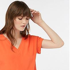 Monsoon - Shona' blouse