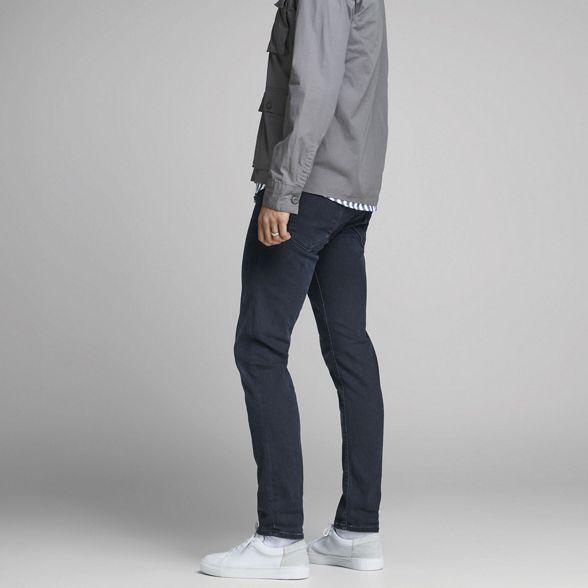 Jack jeans slim 'Glenn' Black amp; Jones TT1U4