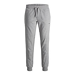 Jack & Jones - Grey 'Light' sweat pants