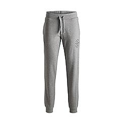 Jack & Jones - 'Grey 'Neo' Sweat Pants