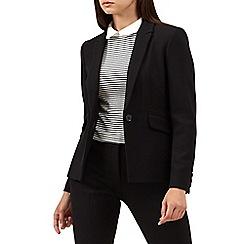 Hobbs - Black 'Gabi' jacket