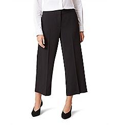 Hobbs - Black 'Lula' trousers