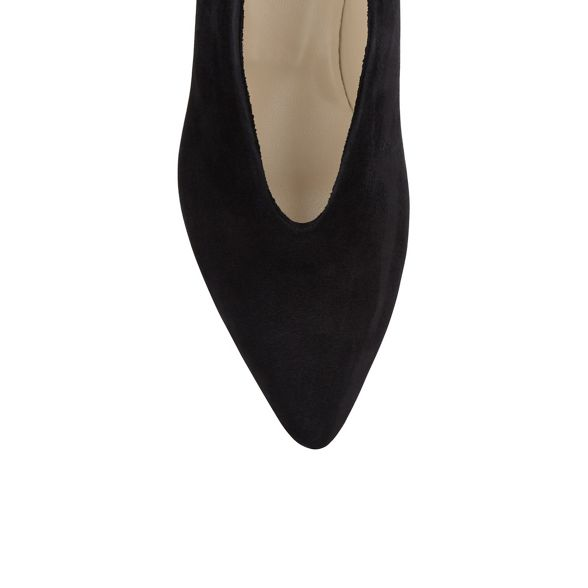 'Tilda' boots boots shoe shoe Hobbs shoe Black Hobbs 'Tilda' Black Black 'Tilda' Hobbs qxpS6t