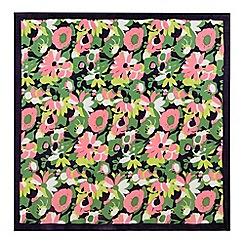 Hobbs - Multicoloured 'Zandra' scarf