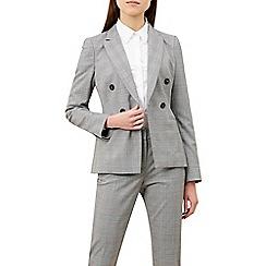 Hobbs - Multicoloured 'Bryony' jacket