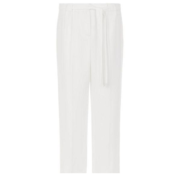 Ivory Hobbs Hobbs 'Lula' 'Lula' Ivory trouser Hobbs Ivory trouser 'Lula' AwEffxpX