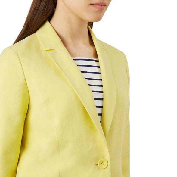 Yellow jacket jacket Hobbs Hobbs Hobbs Yellow Yellow 'Kernow' 'Kernow' jacket 'Kernow' UEBwxdHHq