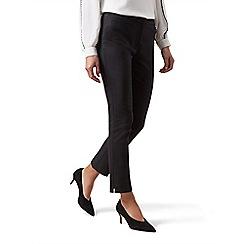 Hobbs - Black 'Annie' trousers