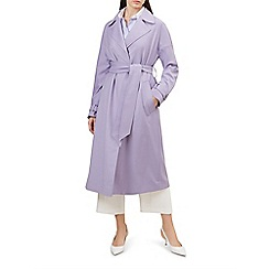 Hobbs - Lilac 'Lydia' trench