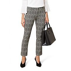 Hobbs - Multicoloured 'shelby' trouser