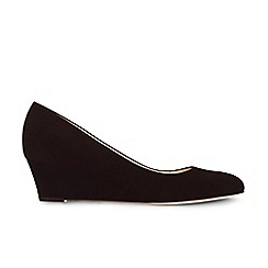 Wedge Heel Debenhams