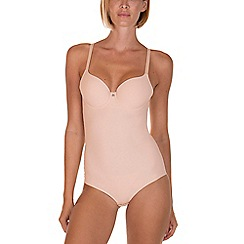 c78800b8c9 Full body - Plus-size - Slips bodies   all in ones - Lingerie ...