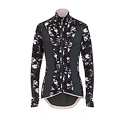 Elle Sport - Multicoloured print jacket