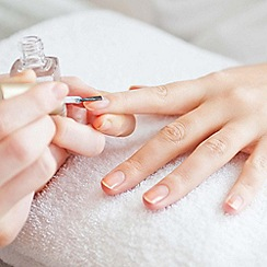 Buyagift - Premium Spa Day with Lunch and Treatments Gift Experience Day for 2