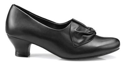 plus chaud - des noir femme large digne des - souliers de court ea0838
