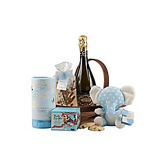 Food gifts debenhams spicers of hythe baby gift for him negle Gallery