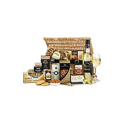 Food gifts debenhams hampers of distinction the stour hamper negle Gallery