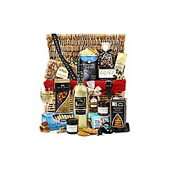 Hampers of distinction food drink gifts gifts debenhams hampers of distinction the arun hamper negle Gallery