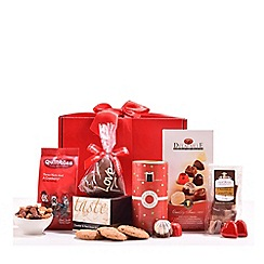 Hampers of Distinction - Temptation Box Gift