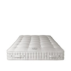 Swoon - White 'Lyndhurst 2000' mattress
