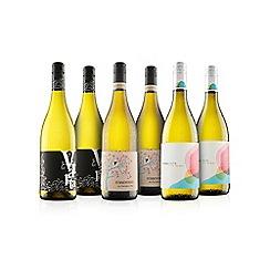 Virgin Wines -