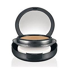 MAC Cosmetics - 'Studio Tech' foundation 10g