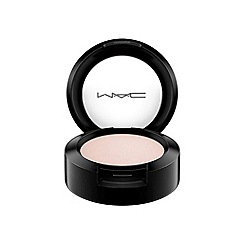MAC Cosmetics - Eye shadow
