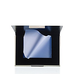 MAC Cosmetics - Blotting papers 20 sheets