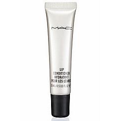 MAC Cosmetics - Conditioner lip balm 15ml