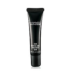 MAC Cosmetics - Prep + Prime skin refine face primer 15ml