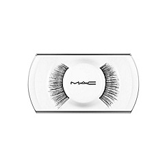 MAC Cosmetics - False eyelashes no. 34