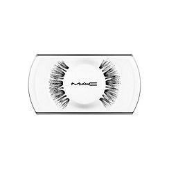 MAC Cosmetics - False eyelashes no. 48