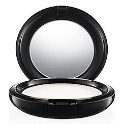 MAC Cosmetics - Prep + Prime prime focus powder 6g