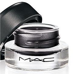 MAC Cosmetics - 'Fluidline' blitz and glitz gel eyeliner 3g